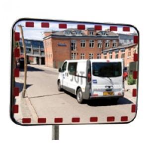 Oglinda UNI-SIG