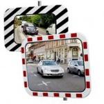 Oglinzi de trafic