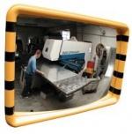 Oglinzi industriale