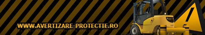 Avertizare Protectie Leobis Grup Mures